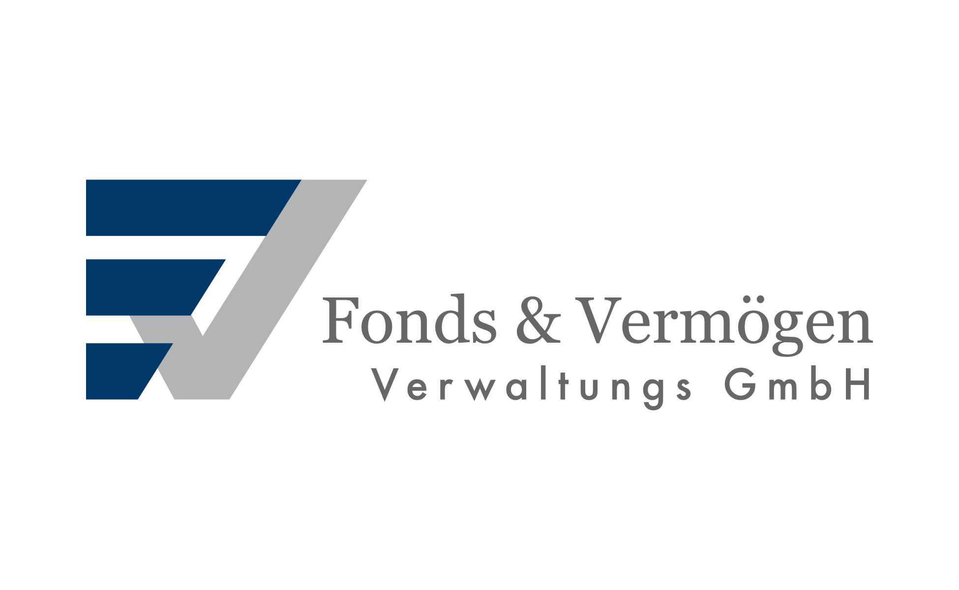 Fonds & Vermögen Verwaltungs GmbH