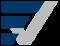fv-verwaltung.de Logo