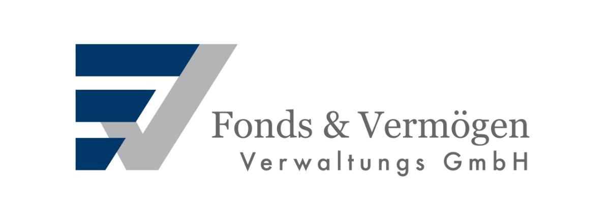 Fonds Vermögen Verwaltungs GmbH Logo