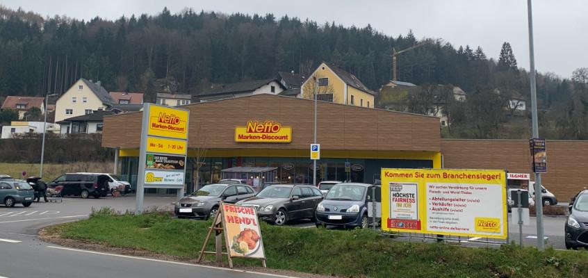 Fonds & Vermögen Verwaltung Immobilie Kallmünz