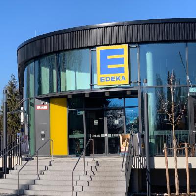 Fonds & Vermögen Verwaltungs GmbH BRR 1 KG Edeka Einzelhandel Eichenau fv Verwaltungs