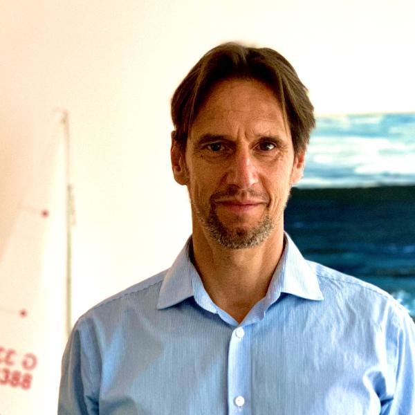 Fonds & Vermögen Verwaltungs GmbH GF Michael B. Obermeier